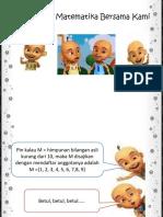 rpp ke 5.pptx