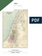 Yehud Medinata - Wikiwand