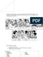 294507421 PT3 English Writing Guide