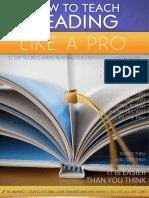 how_to_teach_reading_like_a_pro.pdf