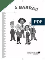 La Barra Guía de Educadores(2)