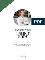 embrace_your_energy_body_by_jeffrey_allen_workbook.pdf