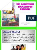 MATERIAL EDUCAT HUGO MAMANI.ppt
