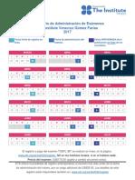 2017_Apr_Jun_TOEFL_iBT_Calendar.pdf