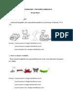 182801642-TEST-DOCIMOLOGIC-EDUCAREA-LIMBAJULUI-docx.docx