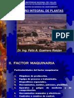 4.- Cuarta Clase-distribucion de Plantas II-29