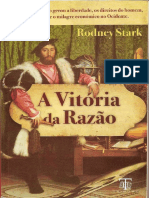 a vitória da razão - rodney stark.pdf