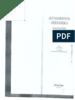 Goyard-Fabre. p. 05 - 10