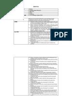 Fisiologi Hewan Manusia-RPS-BBK.docx