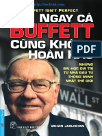 Ngay-ca-Buffet-Cung-Khong-Hoan-Hao.pdf