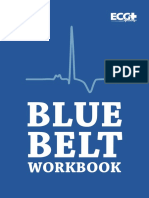 ECG Mastery Blue Belt Workbook.pdf