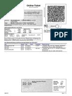 N8B1OV .pdf