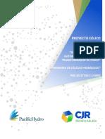PSIE-40-27700-C-U-0050 - D.pdf