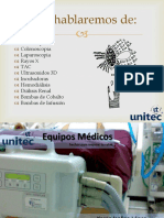 equiposmedicos-100906093558-phpapp01
