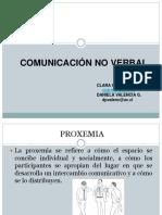 PPT+proxemia.ppt