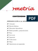 GEOMETRÍA.docx