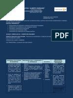 planificacion-bloques-3-bgu.docx