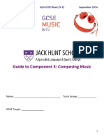 Composing Student Booklet (1).docx