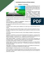 20180825150831 (1).pdf