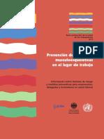 recomendaciones posturas fisicas.pdf
