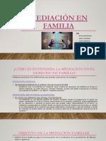 TRABAJO DE MEDIACION.pdf