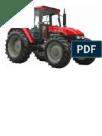 edoc.site_tractor-agricola.pdf