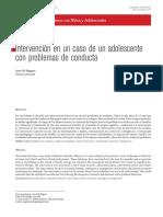 Dialnet-IntervencionEnUnCasoDeUnAdolescenteConProblemasDeC-4697014 (1).pdf