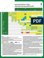 jadwal-imunisasi-2017-final1.pdf