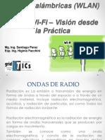 Presentación_antenas.pdf