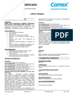 Pemex Rp 4 b Modificado Norma 053