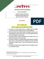 Aula Pratica Sobre Mercados Financeiros Ii_ 2018-2-15.08.2018