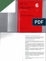 VDA 6.3_SP.pdf