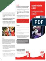 ES_Cuidados_Infantiles_a_bordo.pdf