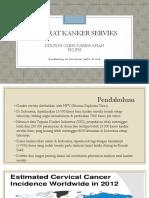 Referat_Kanker_serviks.ppt