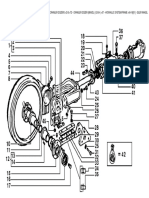 Chassis17.pdf