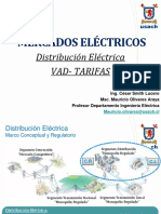 Distribucion-Electrica.