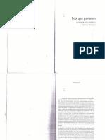 SVAMPA, Maristella (2008) Los que ganaron.La vida en los countries y barrios privados.pdf
