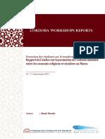 CWR Atelier-RelSec-Maroc Dec17 FR