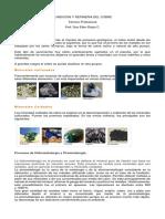 1unidad_fundicion y Refineria Del Cobre