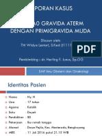 Presentasi Lapkas.pptx