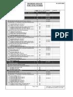 CIVIL WORKS.pdf
