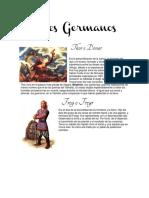 Articles-30013 Recurso 08