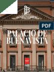 PALACIO-BUENAVISTA.pdf
