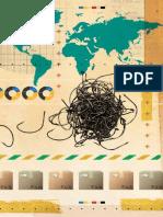 Especialização primária como limite ao desenolvimento.pdf