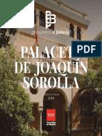 PALACETE-DE-DON-JOAQUIN-SOROLLA.pdf