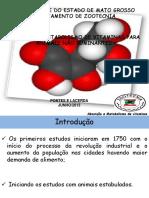 SEMINARIO VITAMINAS 2013-01.ppt