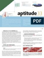 espaçamento de suportes para tubagem de aço.pdf