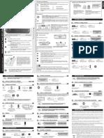 4038-guiaRapida.pdf