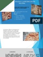 Evolución-del-dibujojhajaira.pptx