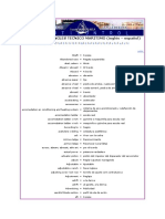 DICCIONARIO INGLES ESPAÑOL.pdf